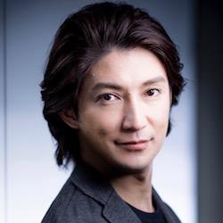 【インタビュー】ゲスト振付家 西島 数博 「トラフィック」