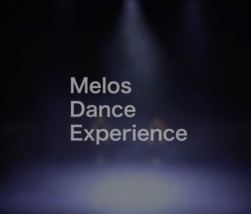 Melos Dance Experience 2020/2021シーズン